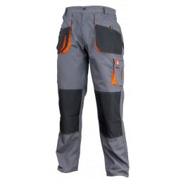 Spodnie do pasa URG-P ( 260g )