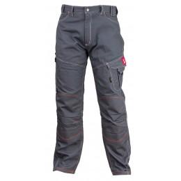 Spodnie do pasa URG-R ( 315g )