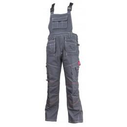 Spodnie ogrodniczki URG-R ( 315g )