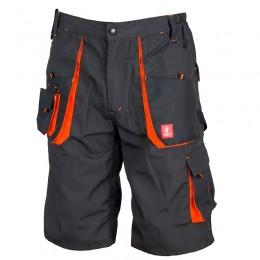 Spodnie robocze krótkie URG-A