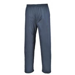 Spodnie oddychające Ayr S536