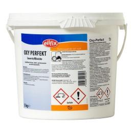 OXY PERFECT (wybielacz) EILFIX 5kg 632/5