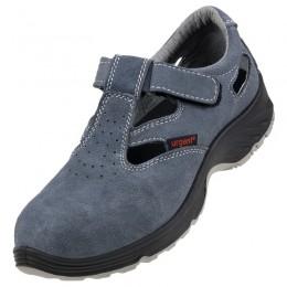 Sandał 302