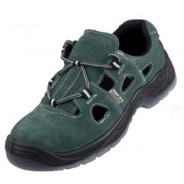 Sandał 305 S1