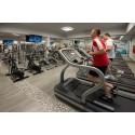 Obiekty Fitness