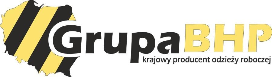 bhp-serwis13.pl